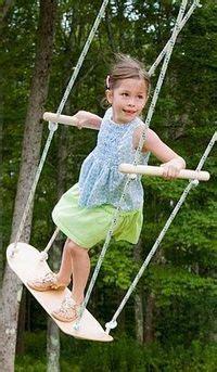 free swing episodes 1000 ideas about backyard swings on pinterest backyard