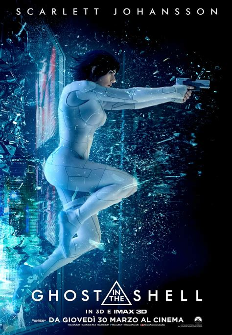 film ghost in the shell sub indo ghost in the shell film 2017