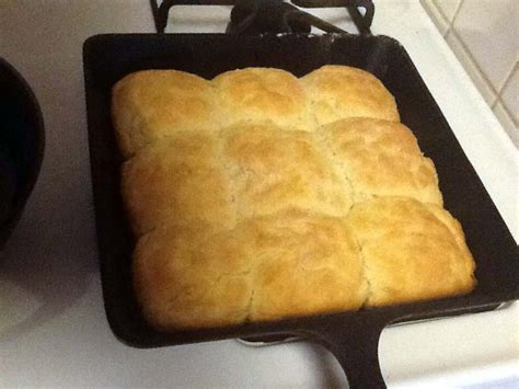 Handmade Biscuits - biscuits easy and simple
