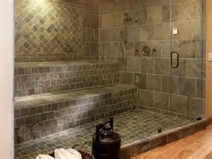 ceramic tile bathroom ideas bathroom shower tile ideas comforthouse pro