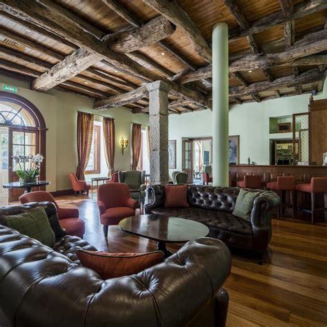 the vintage house the vintage house douro r 233 servation gratuite sur viamichelin
