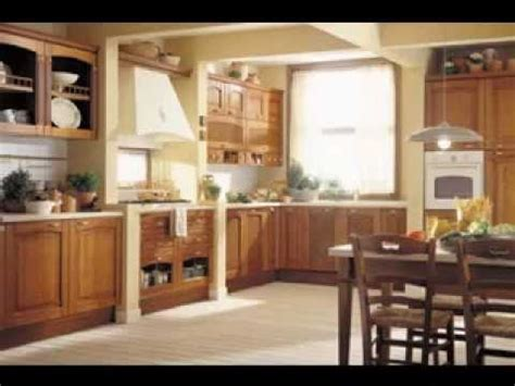 simple country kitchen ideas simple country kitchen design decorating ideas