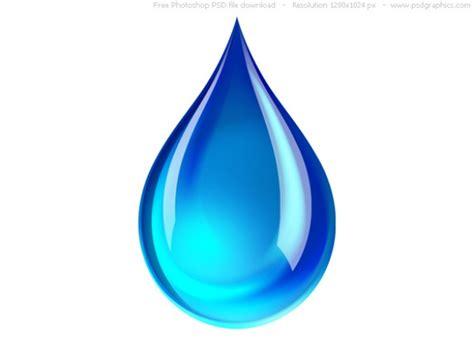 Imagenes Sorprendentes Gota De Agua | im 225 genes de gotas de agua im 225 genes