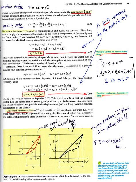 Section 15 3 Energy Resources Answers by Chapter 15 15 3 Energy Resources Answer Key