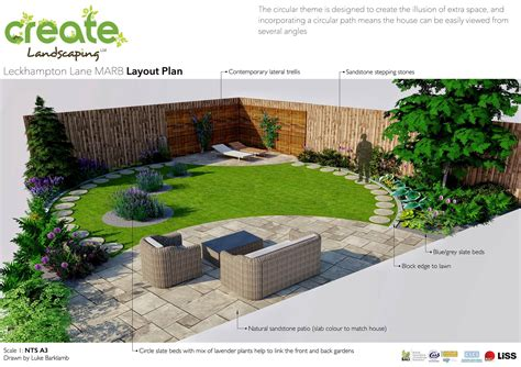 landscape design backyard pictures backyard landscape images best free home design idea inspiration