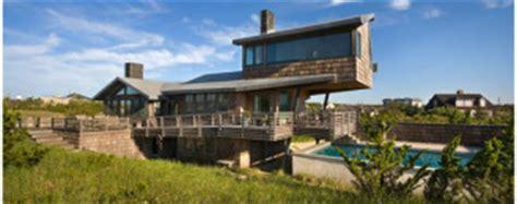 new york cottage embraces simplicity freshome com new york cottage embraces simplicity freshome com