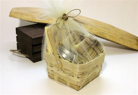Handmade Soap Nyc - babata handmade soap gift basket for holidays handmade