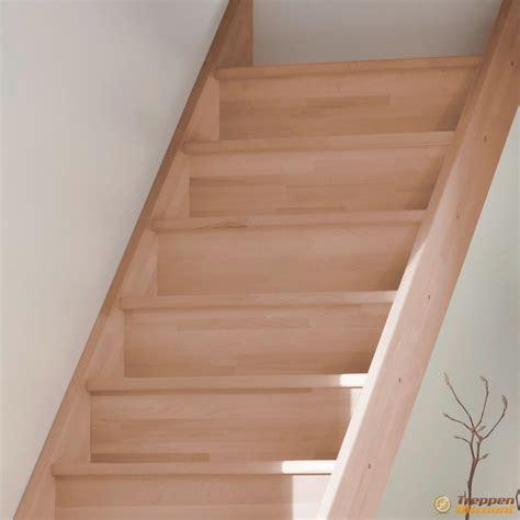 treppe nachträglich einbauen setzstufen treppe 28 images montage einer treppe mit