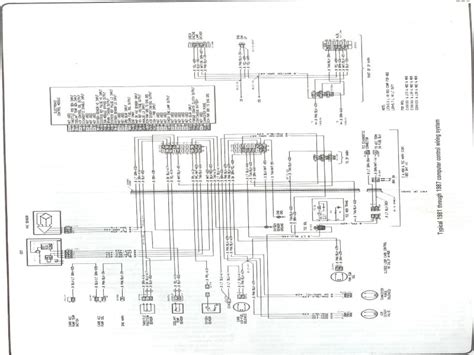 1979 chevy c 60 wiring diagrams wiring diagrams wiring