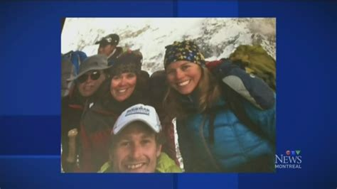 film everest montreal quebec couple were stranded on mt everest by earthquake