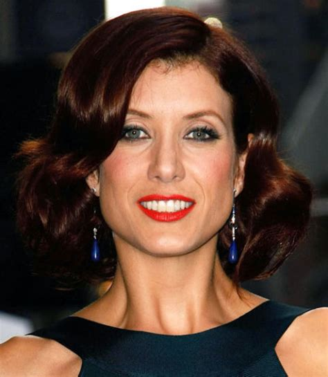 kate walsh medium layered cut medium layered cut lookbook 22 medium hairstyles and haircuts how to style mid