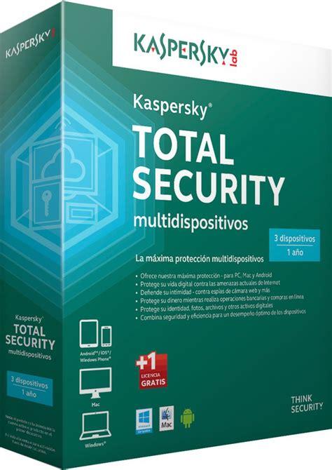 kaspersky internet security full version crack kaspersky total security 2016 activation code plus crack