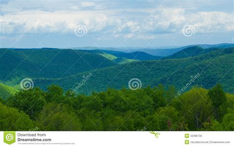 mohawk valley designs mohawk valley stock photo image 42386733