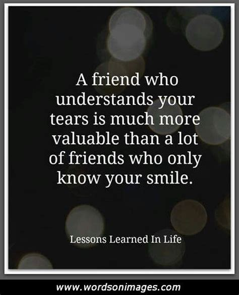 bad friend quotes and sayings quotesgram wise quotes about bad friends quotesgram