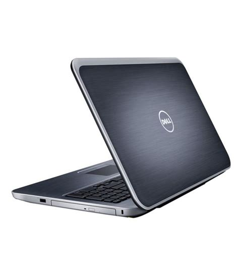 dell 17r 5737 laptop 4th intel i7 4500u 8gb ram 1tb hdd 43 94cm 17 3 screen win