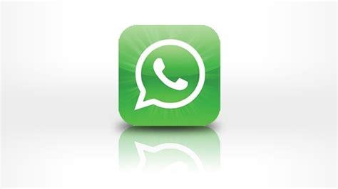 imagenes simbolo wasap whatsapp sufre una falla en su sistema expansi 243 n