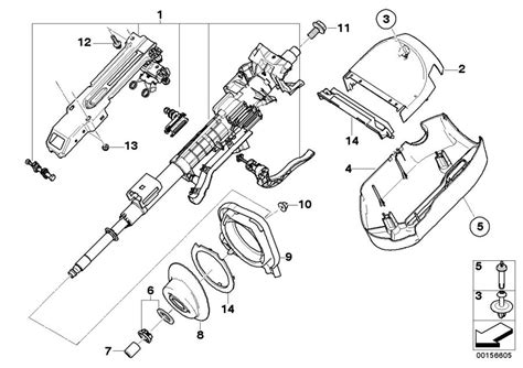 how to disassemble a tilt steering column 2006 mercedes benz s class service manual how to disassemble a tilt steering column 2012 buick enclave tilt steering