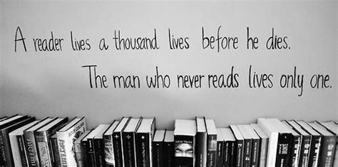 tumblr themes reading book quotes library bum
