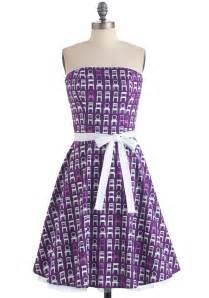 pretty dresses sittin pretty dress mod retro vintage dresses modcloth