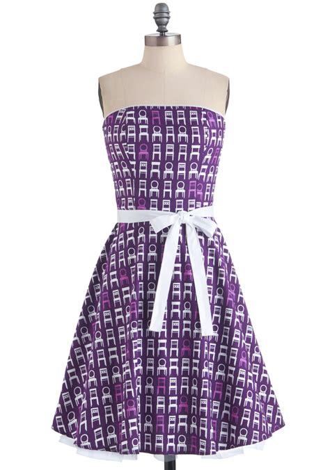 Pretty Dresses by Sittin Pretty Dress Mod Retro Vintage Dresses