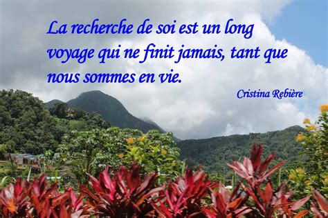 2266203029 a la recherche du soi zen attitude cristina olivier rebi 232 re fran 231 ais