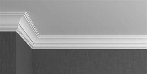 escayola techo molduras y placas de escayola escayolas bedmar