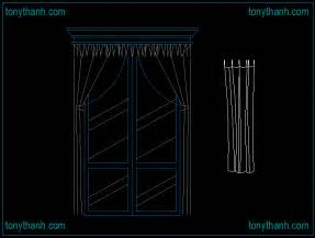 Two Handle Kitchen Faucet window curtain wall cad block curtain wall elevation