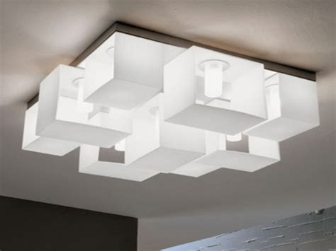 choose the best contemporary ceiling lights for luxuries