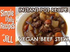 the ã å i my instant potã vegan recipe book from banana nut bread oatmeal to thyme polenta 175 easy and delicious plant based recipes i my series books 1000 images about plant strong vegan pressure cooking on