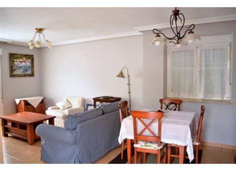 alquiler de casa en gijon casas de alquiler en gij 243 n pisosyalquiler