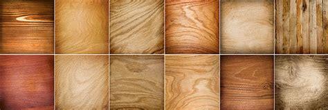 Vernis Acrylique Bois by Vernis Teintures Et Scellants Pour Le Bois Peintures Micca