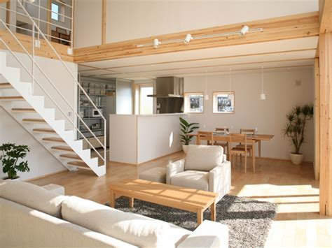 muji homes kero i am