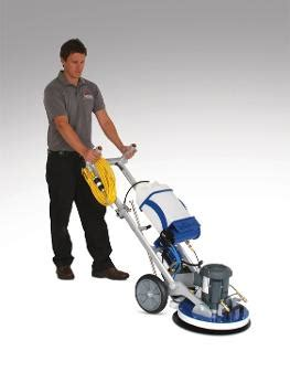 upholstery cleaning durham carpet upholstery cleaning sunderland carpet upholstery