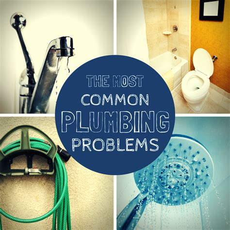 bathroom plumbing problems plumbing problems plumbing problems shower plumbing pitfalls bathroom remodeling
