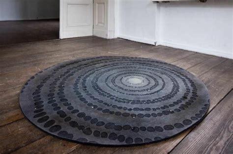 runder teppich flur runder teppich 30 neue vorschl 228 ge archzine net