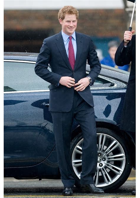 actor prince height how tall is prince harry celebrity heights how tall