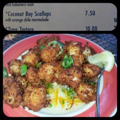 blue eyed crab plymouth menu blue eyed crab caribbean grill rum bar 117 photos