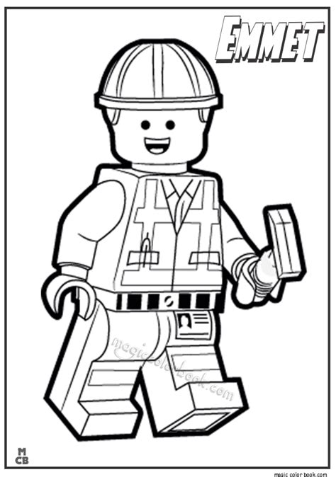 coloring pages lego lego wars winter coloring pages
