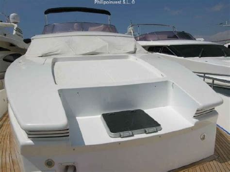 Yacht Tv Lackieren by Philipo Invest Sl Archives Page 2 Of 3 Boats Yachts