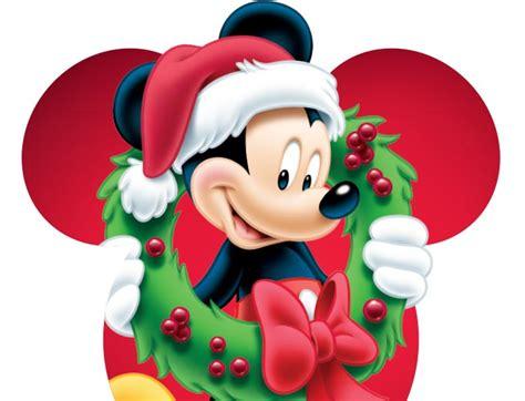 Disney Electronic Gift Card - disney gift card traz de presente novos pins de s 233 rie de natal tio orlando