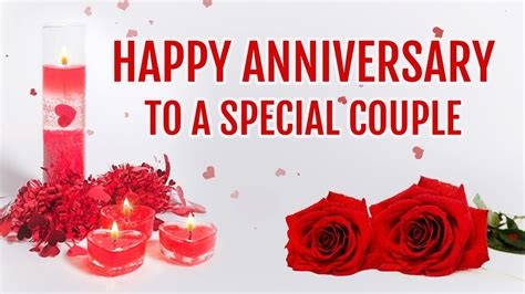 wedding anniversary wishes  sister brother   laws