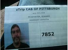 TEXT 412-424-7173...ZTRIP MORNING AIRPORT TRANSPORTATION ... Indiana University Of Pa Police