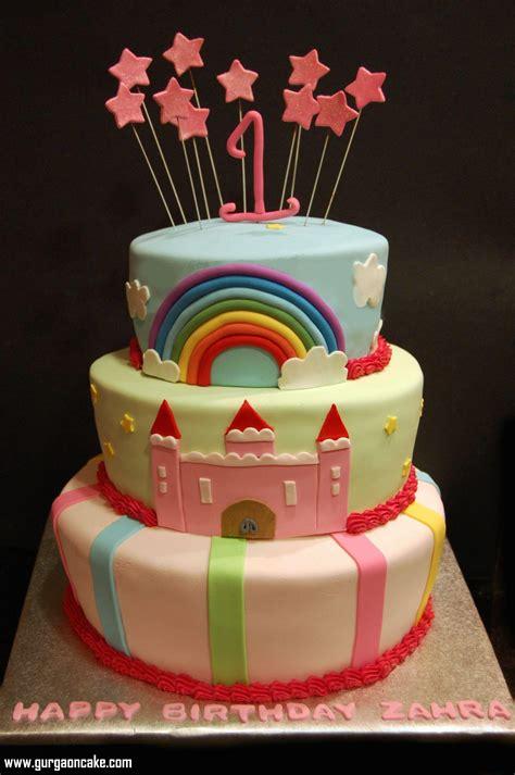 asda wedding cakes