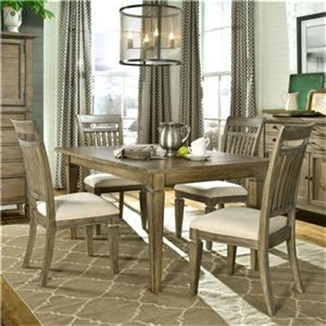 dining room sets nc table and chair sets store furniture fair