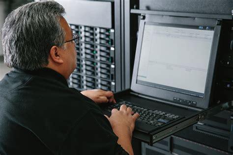 systems administrator job description template ziprecruiter