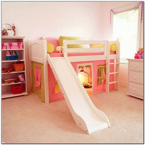 kids beds with slides beds for kids with slides download page home design