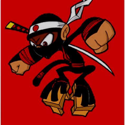 ninja monkey tattoo 33 best images about ahhh monkey s on