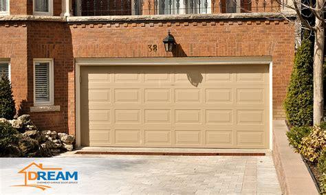 Garage Doors Dallas by Garage Door 3 Garage Door Dallas