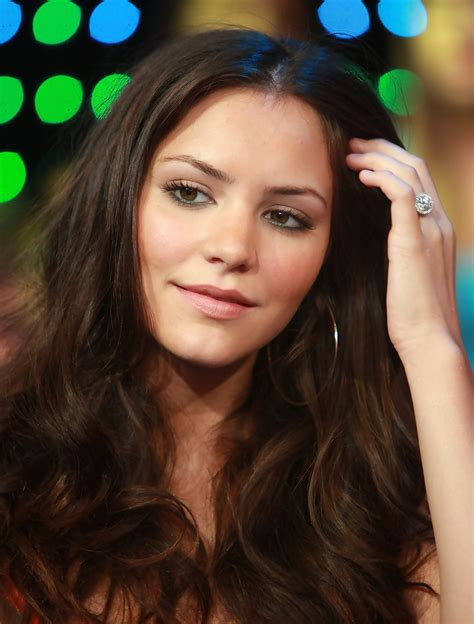 the house bunny cast katharine mcphee photos photos mtv quot trl quot presents the