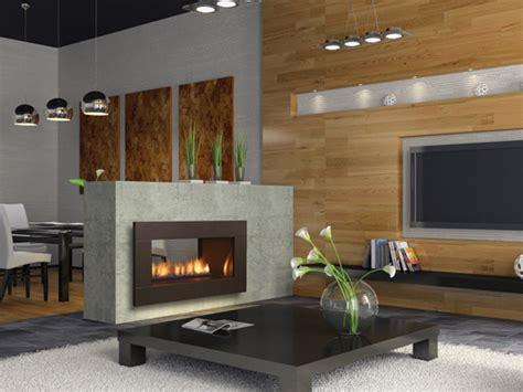 Fireplace Shopping Fireplaces Bellevue Fireplace Shop
